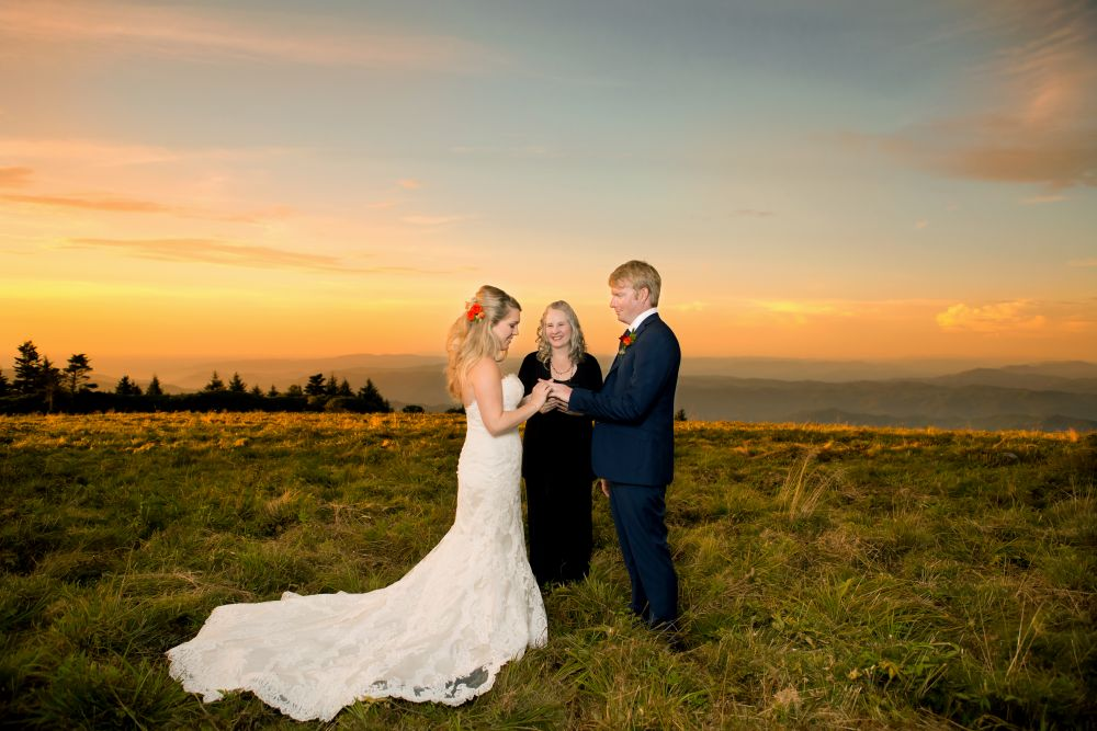 Roan Mountain Styled Elopement-19.jpg
