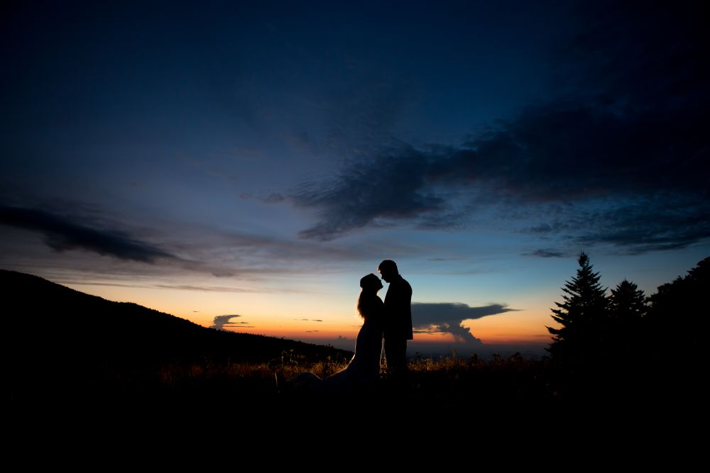 Roan Mountain Styled Elopement-59.jpg