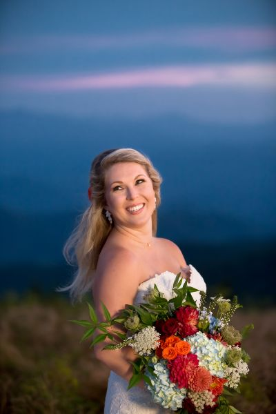 Roan Mountain Styled Elopement-42.jpg