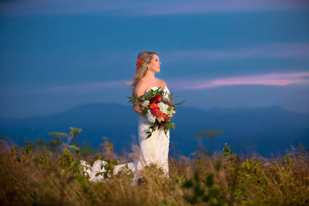 Roan Mountain Styled Elopement-46.jpg